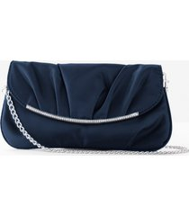 pochette (blu) - bpc bonprix collection