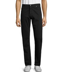 the ives modern athletic-fit jeans
