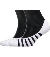 no-show socks ankelstrumpor korta strumpor blå gap