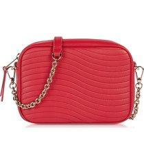 furla designer handbags, swing mini crossbody bag