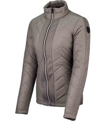 falcon light lady jacket tasha