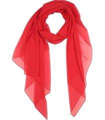 talbot runhof scarves