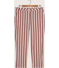 pantalon amarillo-10