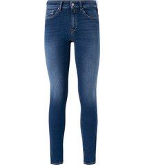 jeans new luz
