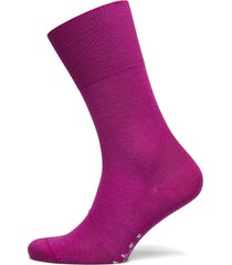 falke airport so underwear socks regular socks rosa falke