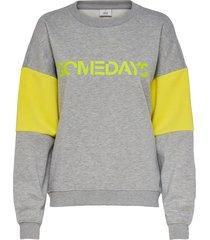 sweatshirt onlmixie l/s o-neck swt