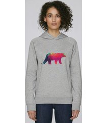 bluza polar bear