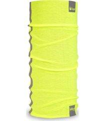 bandana fury q-dry verde lippi