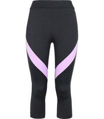 8 by yoox leggings