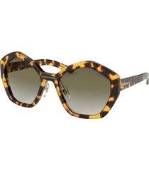 gafas de sol prada pr 08xs 7s05o2
