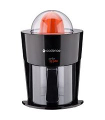 espremedor de frutas cadence perfect juice - 127v