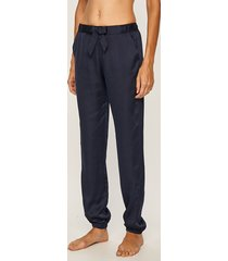 etam - spodnie piżamowe brook