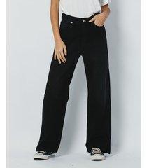 jean negro wanama daddy black paul jeans