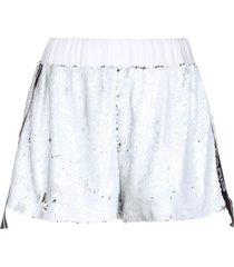 gaëlle paris shorts