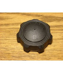mtd and murray gas fuel cap 751-311, 951-3111, 23711, 92317, 92317ma