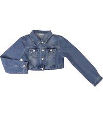 chiara ferragni jacket crop flirting jacket