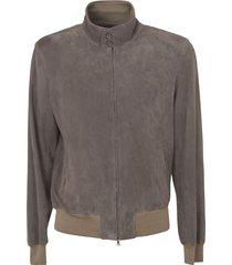 stewart etere-slim jacket