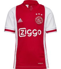 ajax h jsy y t-shirts football shirts wit adidas performance