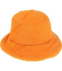oof hats