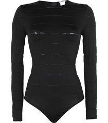 wolford bodysuits