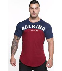 camiseta concept classic