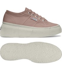 superga sneakers cotw