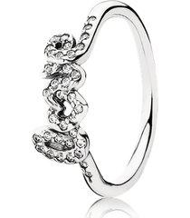 anel amor
