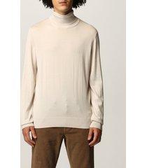 ermenegildo zegna sweater sweater men ermenegildo zegna