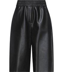 angela mele milano shorts & bermuda shorts