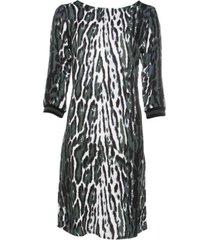 87619-20 dress