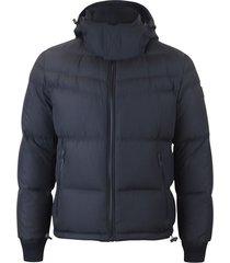 olooh2 jacket