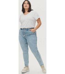 jeans becca