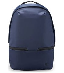 men's vessel skyline backpack - blue