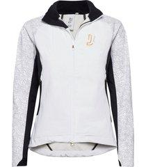 accelerate jacket outerwear sport jackets vit johaug