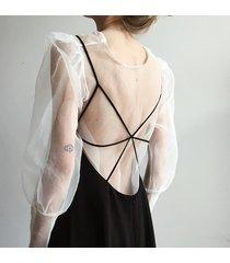 sukienka alison