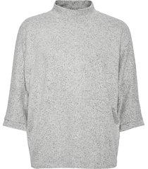 opus basic shirt sinur