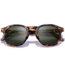 men's sunski foothill 48mm polarized sunglasses -