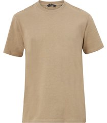 t-shirt onsanel life reg ss tee