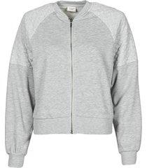 sweater jdy jdynapa l/s raglan bomber jrs