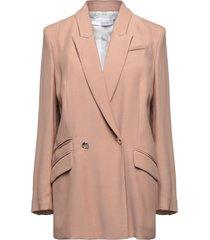 iro suit jackets
