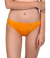 bikini lisca gran canaria zwempakkousen
