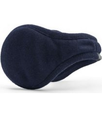 180s mens chesterfield ear warmer