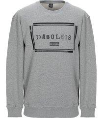 daboleis sweatshirts