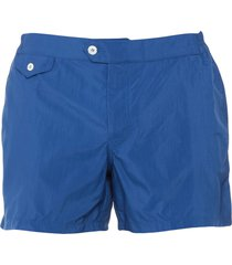 boglioli swim trunks