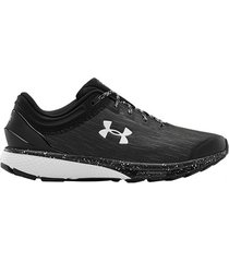 hardloopschoenen under armour charged escape 3 evo