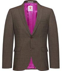 club of gents sakko/jacket cg patrick sv 90-146n0 / 424002/72