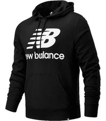 sweater new balance mt03578