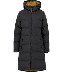 kappa lumi coat