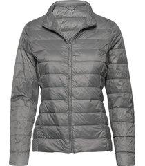 pretty jacket gevoerd jack grijs sparkz copenhagen