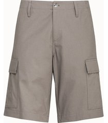shorts cargo a.p.c. carhartt wip